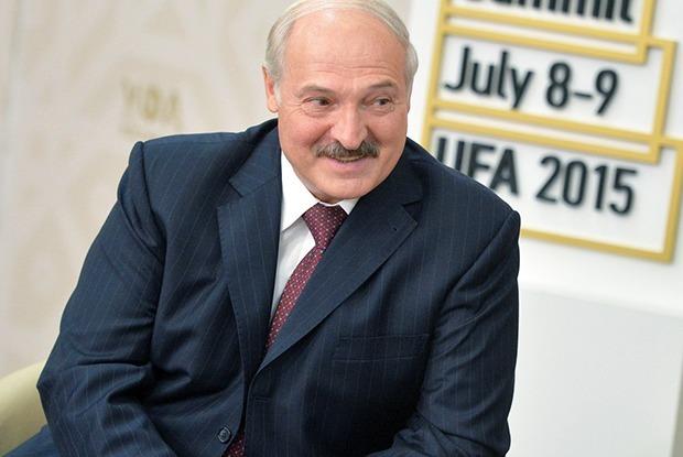Жители Зеленого луга хотят назвать сквер в честь президента: какие еще предложения — Няхай кажуць на The Village Беларусь