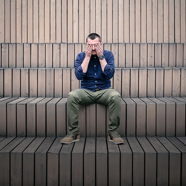«Супергруппа Brutto не может выступать на корпоратах»: Азизбекян о Минске и совке — Людзi ў горадзе на The Village Беларусь