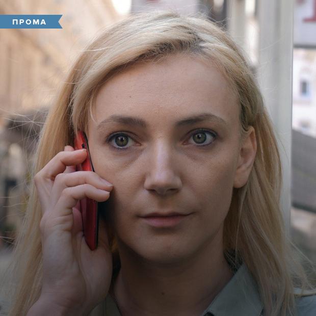 Секс и смерть: Абсурдистская комедия-номинант на «Оскар» — Прома на The Village Беларусь