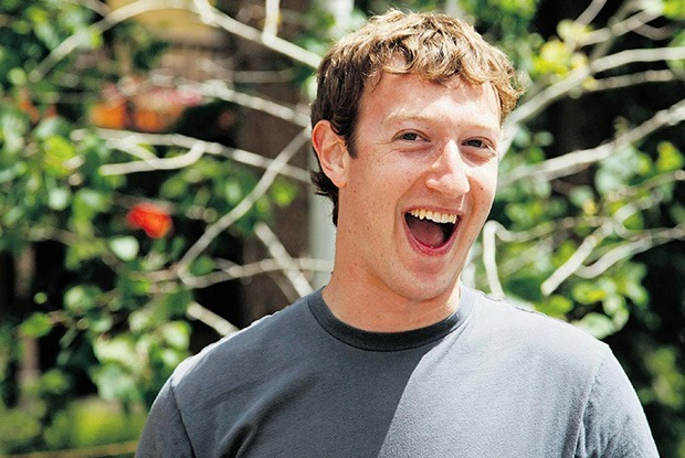За какой комментарий на Facebook могут засудить беларуса?  — Ёсць пытанне на The Village Беларусь