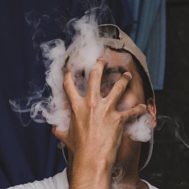 Британский сайт написал о неадекватных сроках за наркотики в «последней диктатуре Европы».