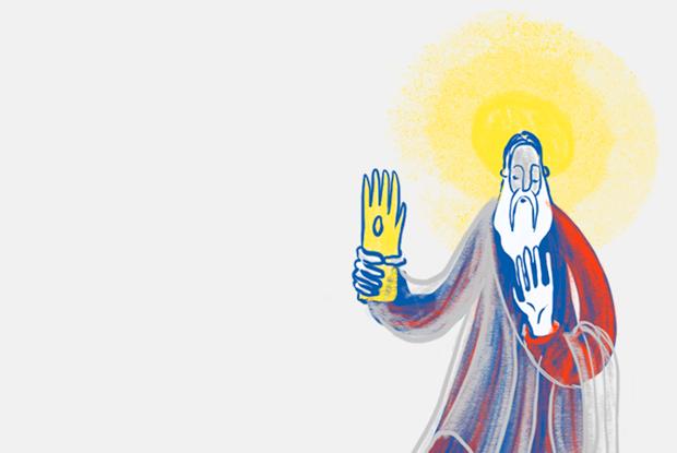 Святыя ўгоднікі: Хто і як зарабляе на мошчах і колькі каштуе нага святога? — Гiд The Village на The Village Беларусь