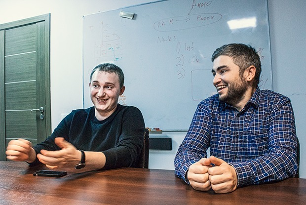 «Говорили, что нас самих посадят»: Беларусы создают важное мобильное приложение для заключенных — Будучыня на The Village Беларусь