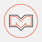 Илья Бирман разработал схему минского метро с ошибками