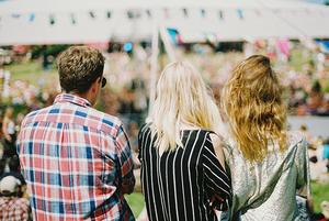 14 главных фестивалей этого лета в Минске и рядом, которые нельзя пропускать
