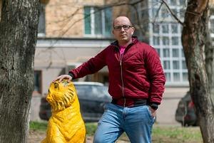 «Оценку 9 кокобаев не продам и за 10 000 долларов»: Мерзкий Кокобай о том, сколько они зарабатывают