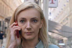 Любовь на скотобойне: Из чего состоит победитель Берлинале «О теле и душе»