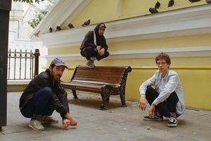 «Запреты на выступления —  это нонсенс»: Группа «Пасош» о Беларуси и вечной молодости