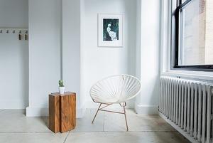 Как сделать перепланировку в квартире и остаться в живых: Упрощаем задачу