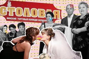 «Зарабатываю как айтишники»: На что живет ведущий свадеб
