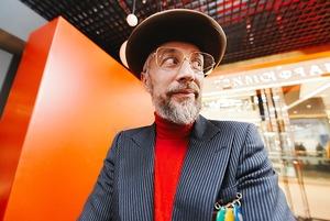 Почему нишевые духи столько стоят: Интервью с парфюмером Алессандро Гуалтьери