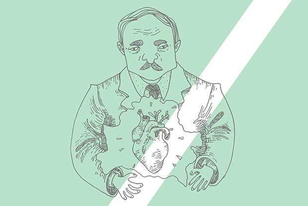«Бацькаўшчына»: Беларусы создали смешную и оригинальную энциклопедию нашей повседневности