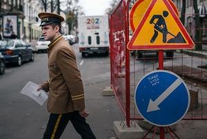 Дореволюционный Starbucks, старейшая столовая и пустота: нестандартный путеводитель по Минску
