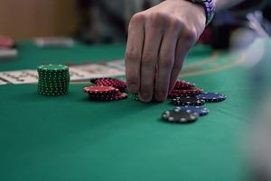 Проблемы с доступом к «Джойказино»? Как минчанин зарабатывает на покере