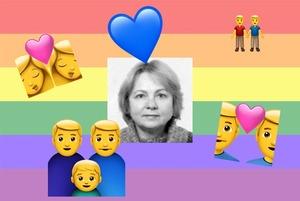 «Все выступают против этих содомитов»: интервью с редактором «Вечернего Могилева» о гомосексуалах