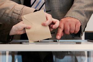 «Точно не за Собчак и не за Путина»: Как будут голосовать россияне в Беларуси