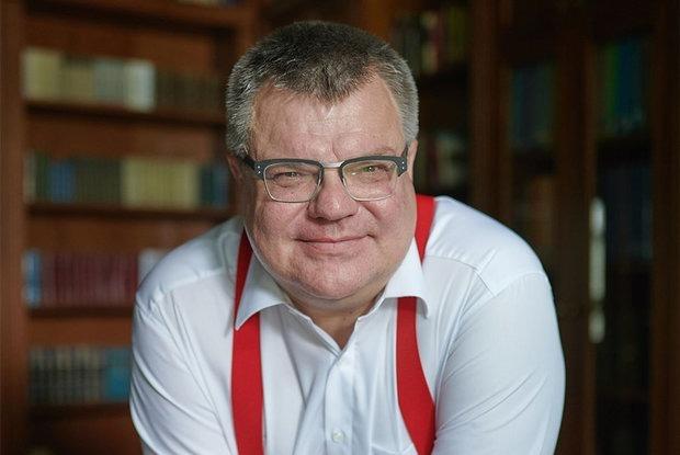 «Добро пожаловать в змагары»: Как беларусы разозлились из-за того, что не зарегистрировали Бабарико — Рэакцыя на The Village Беларусь
