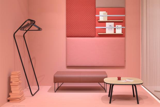 «Не надо, чтобы все было очень красивое»: Инструкция от дизайнеров, как искать материалы и мебель — Дызайн-хак на The Village Беларусь