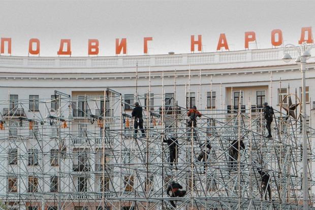 «Президент воспользовался любовью беларусов к советскому»: Когда может прийти конец мечте Лукашенко