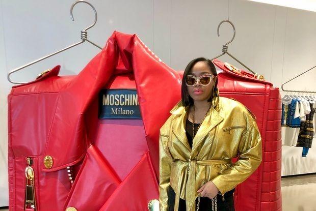 Что H&M и другие бренды делают с ненужной одеждой? — Ёсць пытанне на The Village Беларусь