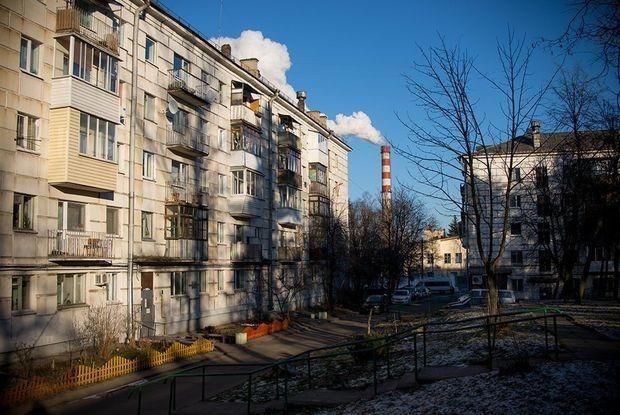 7 косяков советской архитектуры, которые живы в Минске до сих пор — Дзяжурны па горадзе на The Village Беларусь