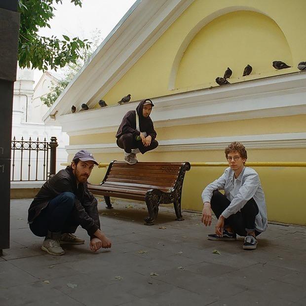«Запреты на выступления —  это нонсенс»: Группа «Пасош» о Беларуси и вечной молодости — Інтэрв'ю на The Village Беларусь