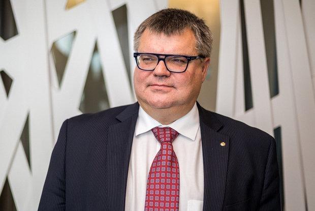 «В нынешнем виде айтишники не сильно помогут Беларуси»: Интервью с главой банка Виктором Бабарико