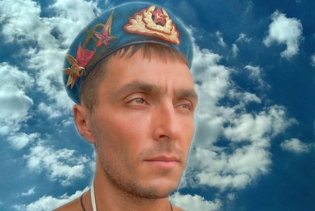 «Никто кроме нас»: Как минчане празднуют День ВДВ  — Людзi ў горадзе на The Village Беларусь