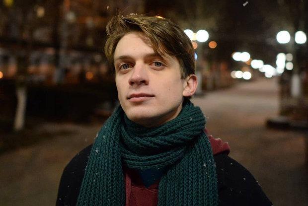 «Голыми на карачках пели гимн»: Айтишник рассказал про новые виды пыток в Жодино — Асабiсты вопыт на The Village Беларусь