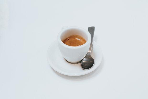 «Непростая задача»: Как приготовить эспрессо дома — Ёсць пытанне на The Village Беларусь