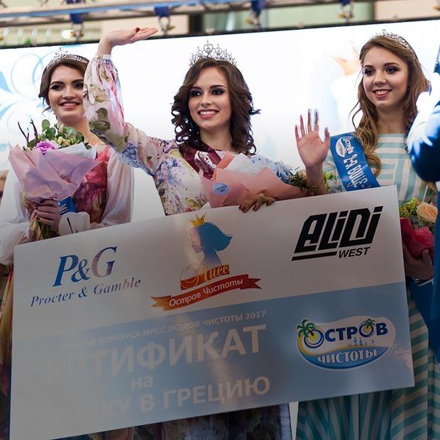 «Сладостный вкус победы очень кружит голову»: провинциальные королевы красоты об участии в конкурсах — Асабісты вопыт на The Village Беларусь