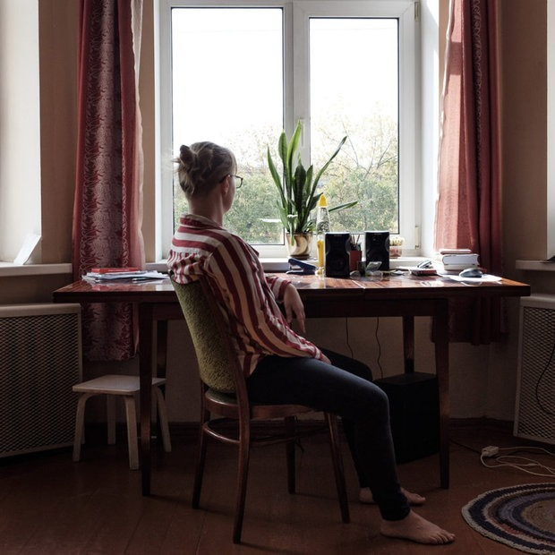 «Я сделала аборт»: Беларуски рассказали свои истории — Асабісты вопыт на The Village Беларусь