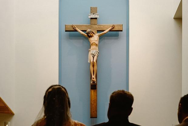 Без лекарств и порно с божьей помощью: Я атеист, потому что вырос в религиозной семье