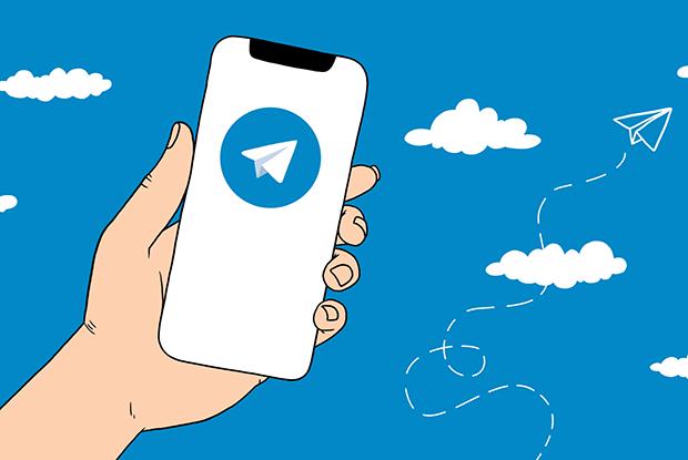 Сколько зарабатывают беларуские Telegram-каналы на рекламе