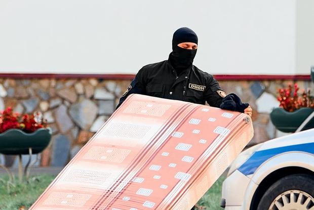 «Стало еще хуже»: В интернет слили текст Конституции, которую власти хотят навязать беларусам — Што робiцца на The Village Беларусь