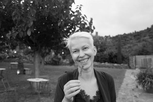 «Мне Сашу не жалко»: Надя Зеленкова о жизни после уголовного дела — Інтэрв'ю на The Village Беларусь
