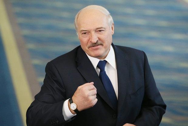 «В самых страшных кошмарах»: Каким был бы Минск, если бы выполнили обещания Лукашенко — Дзяжурны па горадзе на The Village Беларусь