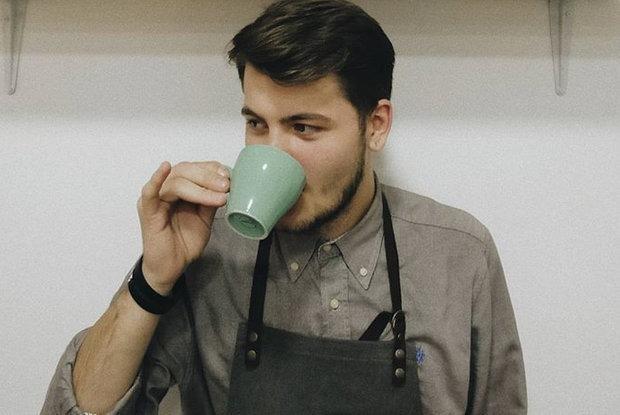 «Просто хорошим кофе теперь удивить сложно»: Что будет с кофе в 2019 году в Беларуси? — Навінкі на The Village Беларусь