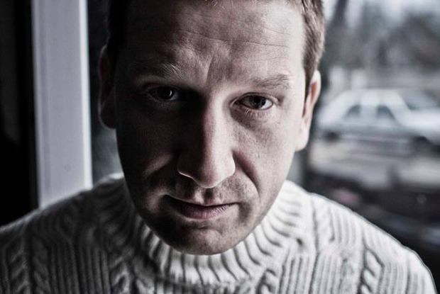 «Беларусь живет вне европейского контекста»: Сооснователь Свободного театра о причинах своего ухода — Інтэрв'ю на The Village Беларусь