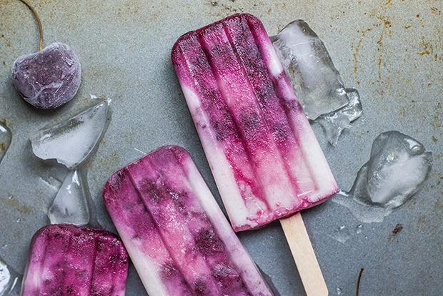 13 необычных сортов мороженого, которое делают в Беларуси — Гiд The Village на The Village Беларусь