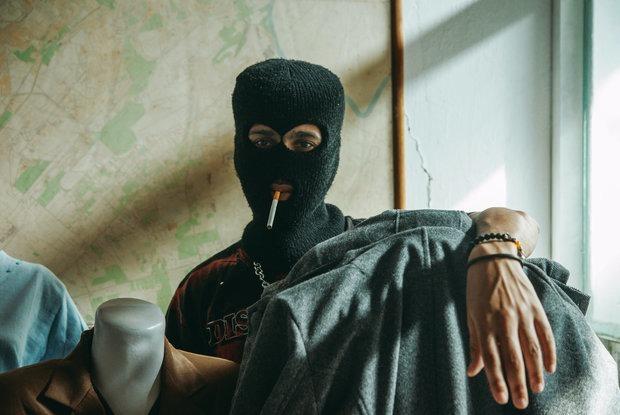 «КГБ не хочет подставляться»: Чем занимается ГУБОП, после угроз которого Латыпов порезал себе горло