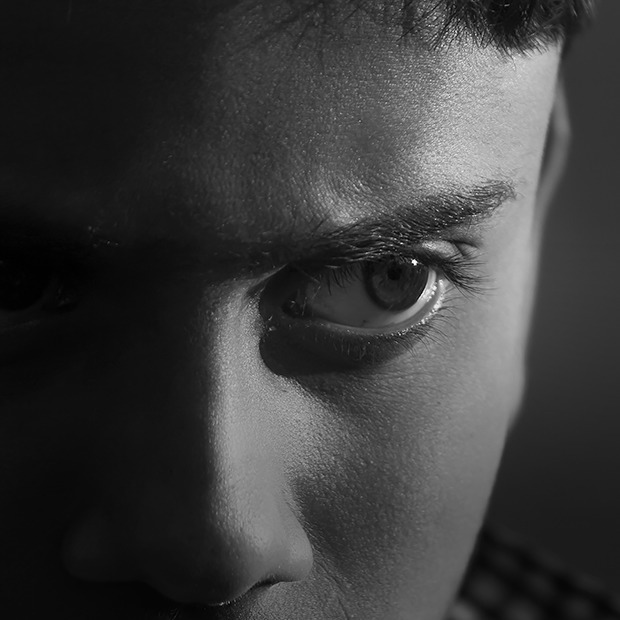 «Узнав, что я гей, одноклассники стали желать мне смерти»: Истории жертв школьной травли — Асабісты вопыт на The Village Беларусь