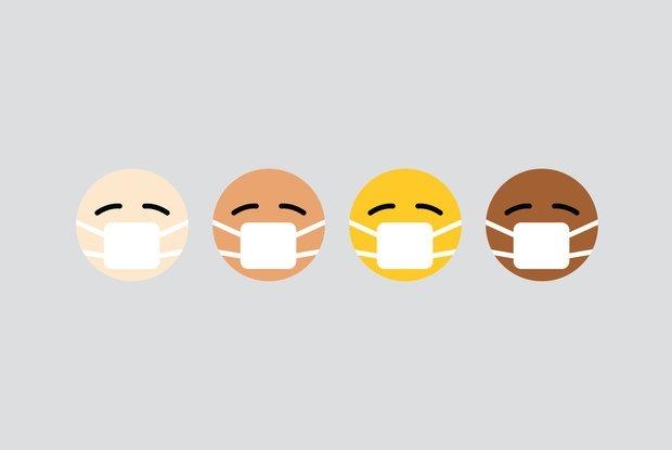 «Могут сыграть злую шутку»: Какие экспресс-тесты на коронавирус можно купить в Беларуси — Гід The Village на The Village Беларусь