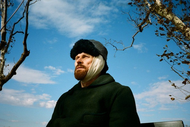 10 новых фильмов февраля, на которые не жалко времени — Гiд The Village на The Village Беларусь