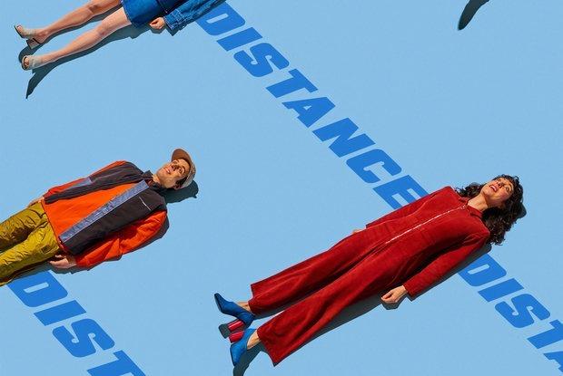 15 сериалов лета, на которые стоит обратить внимание — Гiд The Village на The Village Беларусь