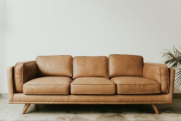 9 беларуских брендов и мастеров, которые делают крутую мебель