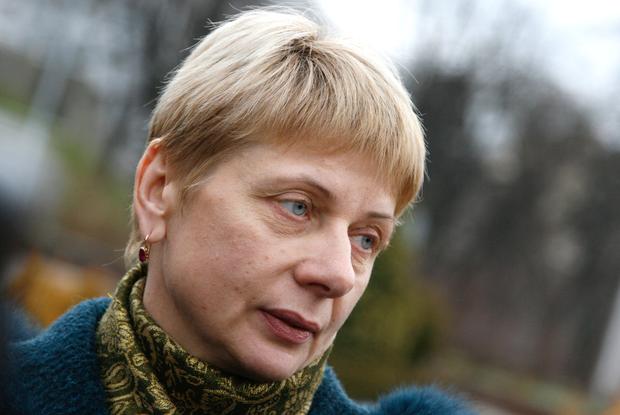 «Все было под пытками»: Что сейчас говорит мама беларуса, которого расстреляли после теракта в метро — Інтэрв'ю на The Village Беларусь
