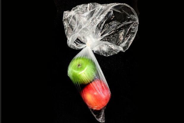 Вы молодец: Как выбрасывать пластик правильно, раз уж вы взялись это делать — Карысная звычка на The Village Беларусь