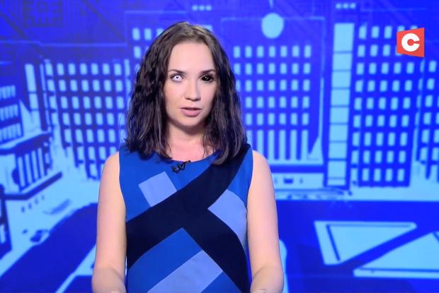 «Где деньги, Александр?»: 7 самых необычных выступлений кандидатов на БТ — Забаўкі на The Village Беларусь