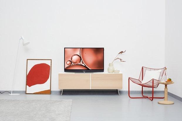 Чтобы квартира не была похожа на магазин: 9 советов, как расставить мебель в комнате — Дызайн-хак на The Village Беларусь